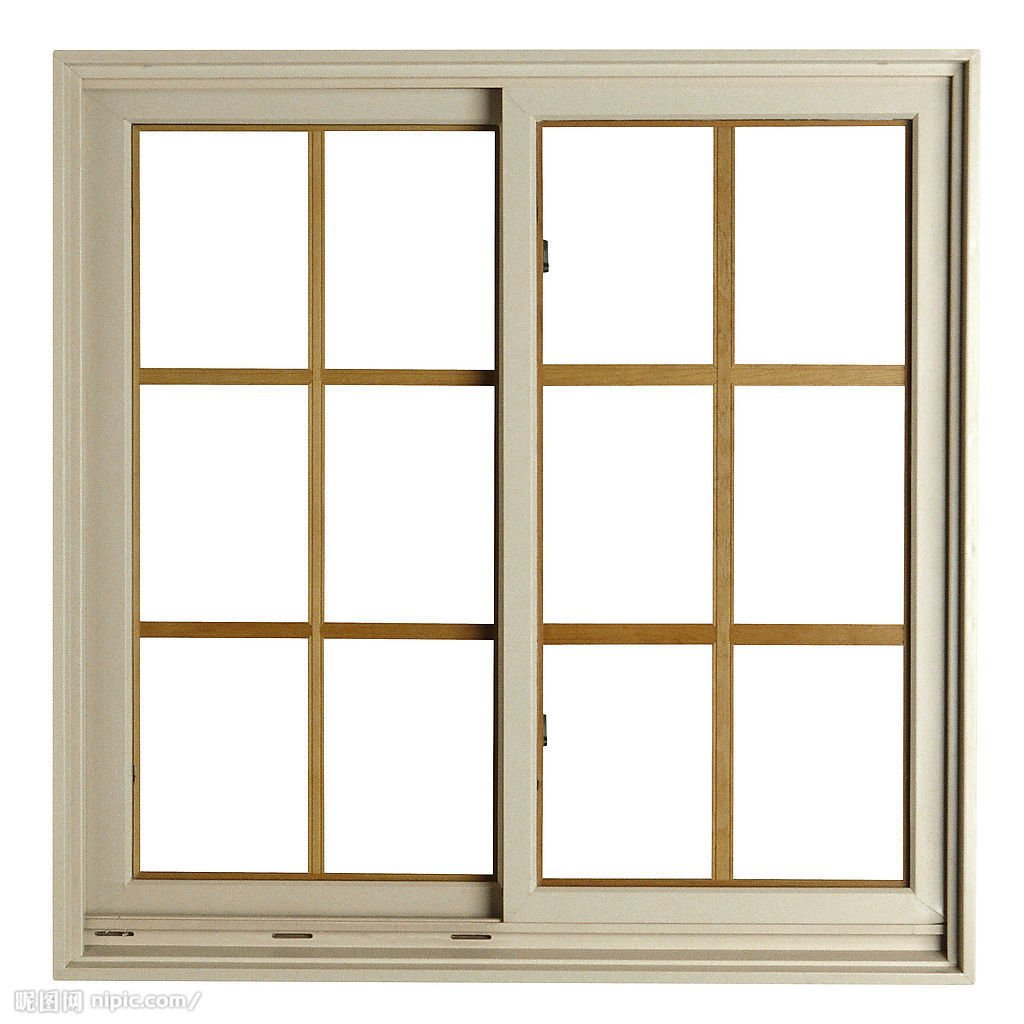 1024 #6F4D20 Aluminium Windows And Doors pic Window And Doors 45311024